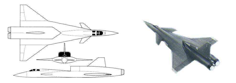 MiG-41 New Interceptor: - Page 2 701_MIG_02