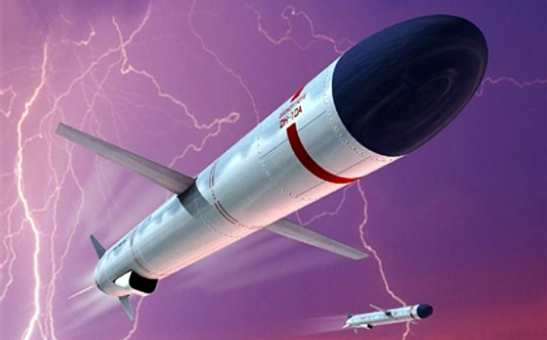 """Россия провела пуски ракет """"Искандер-М"""", поражающих цели на дистанции в сотни километров - Цензор.НЕТ 5840"""