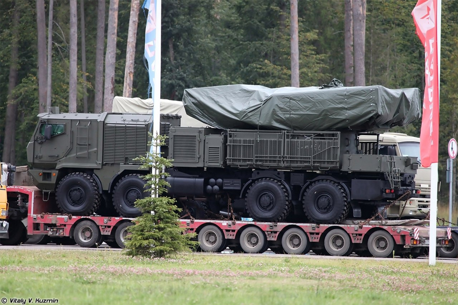 Pantsir-S1 News Thread: - Page 31 PANCIR-SM_180310_01