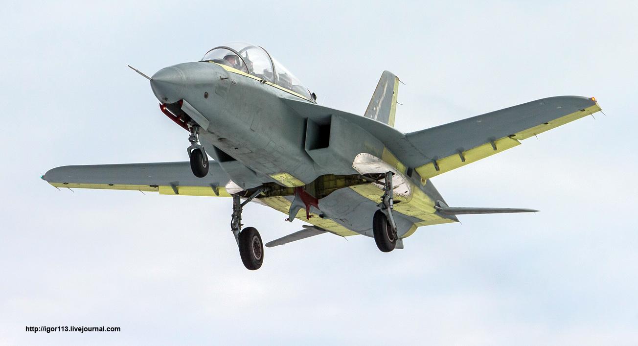 Вооружение военная техника
