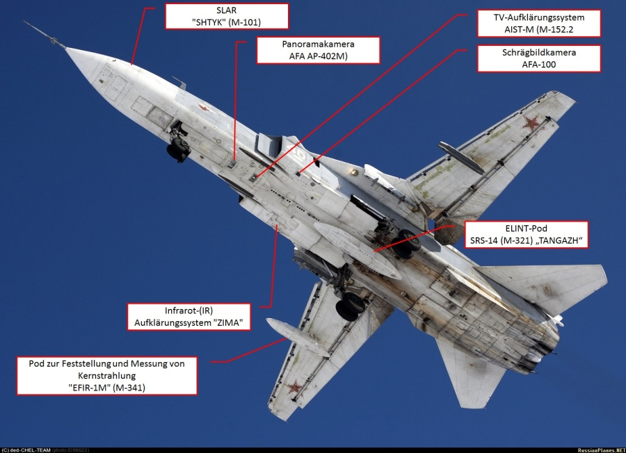 http://bastion-opk.ru/VVT/SU-24MR_150120_01.jpg