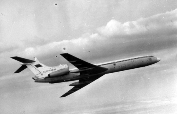 FV Rossiya Airlines Авиакомпания Россия